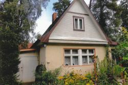 Petra schulze immobilien for Holzhaus kleinhaus